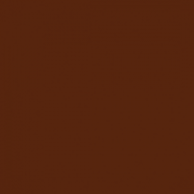 Signal Brown RAL 8002